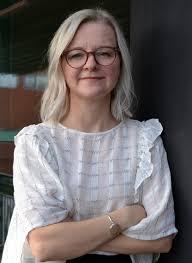 Alexandra Weilenmann picture