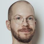 Mattias Rost picture